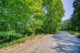 LT 2 Ravencliff Road - Photo 21
