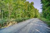 LT 2 Ravencliff Road - Photo 23
