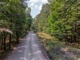 LT 2 Ravencliff Road - Photo 24