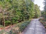 LT 2 Ravencliff Road - Photo 25