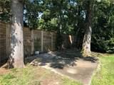 1129 Woodland Road - Photo 38