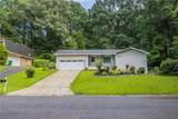 2330 Troy Cove Road - Photo 1