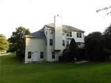 761 Winding Grove Lane - Photo 47