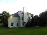 761 Winding Grove Lane - Photo 48