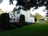 761 Winding Grove Lane - Photo 51