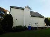 761 Winding Grove Lane - Photo 52