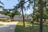 3328 Edgewood Circle - Photo 2