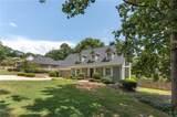 3328 Edgewood Circle - Photo 4