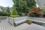 3328 Edgewood Circle - Photo 43