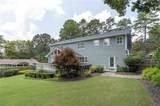 3328 Edgewood Circle - Photo 44