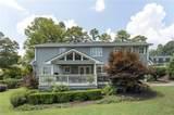 3328 Edgewood Circle - Photo 45