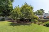 3328 Edgewood Circle - Photo 47