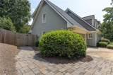 3328 Edgewood Circle - Photo 49