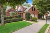 4944 Village Terrace Drive - Photo 2