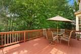4944 Village Terrace Drive - Photo 55