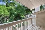 4079 Audubon Drive - Photo 20