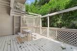 4079 Audubon Drive - Photo 26