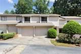 4079 Audubon Drive - Photo 28