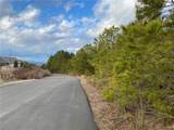 7AC Highland Ridge Road - Photo 3