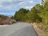 7AC Highland Ridge Road - Photo 4