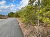 7AC Highland Ridge Road - Photo 5