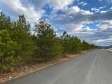 7AC Highland Ridge Road - Photo 6