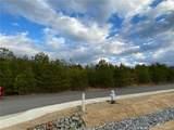 7AC Highland Ridge Road - Photo 7