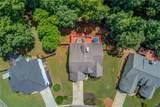 549 Summergreen Court - Photo 43
