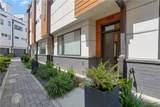 1325 Glenwood Avenue - Photo 3