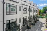 1325 Glenwood Avenue - Photo 42