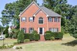 1788 Clayhill Pointe - Photo 1