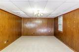 2075 Lost Forest Lane - Photo 13