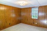 2075 Lost Forest Lane - Photo 14