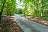 4807 Mirror Lake Drive - Photo 47