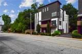 292 Gordon Avenue - Photo 43