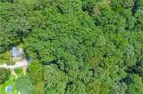 1.25 Acres On Schell Rd Road - Photo 1