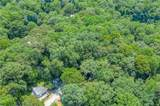 1.25 Acres On Schell Rd Road - Photo 2