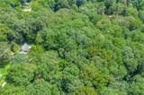 1.25 Acres On Schell Rd Road - Photo 4