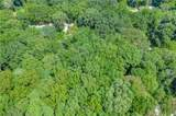 1.25 Acres On Schell Rd Road - Photo 5