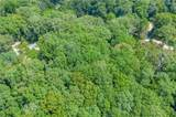1.25 Acres On Schell Rd Road - Photo 6