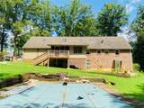 3781 Tommy Drive - Photo 5