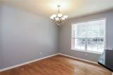3506 Spring View Court - Photo 13