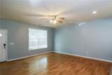 3506 Spring View Court - Photo 9