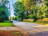 1545 Rupert Road - Photo 2