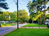 1545 Rupert Road - Photo 3