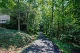 400 Hidden Cove Drive - Photo 73