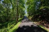 400 Hidden Cove Drive - Photo 74
