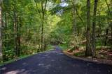 400 Hidden Cove Drive - Photo 76