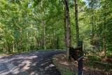 400 Hidden Cove Drive - Photo 77
