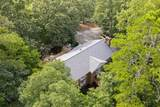 4285 Lansdowne Drive - Photo 2